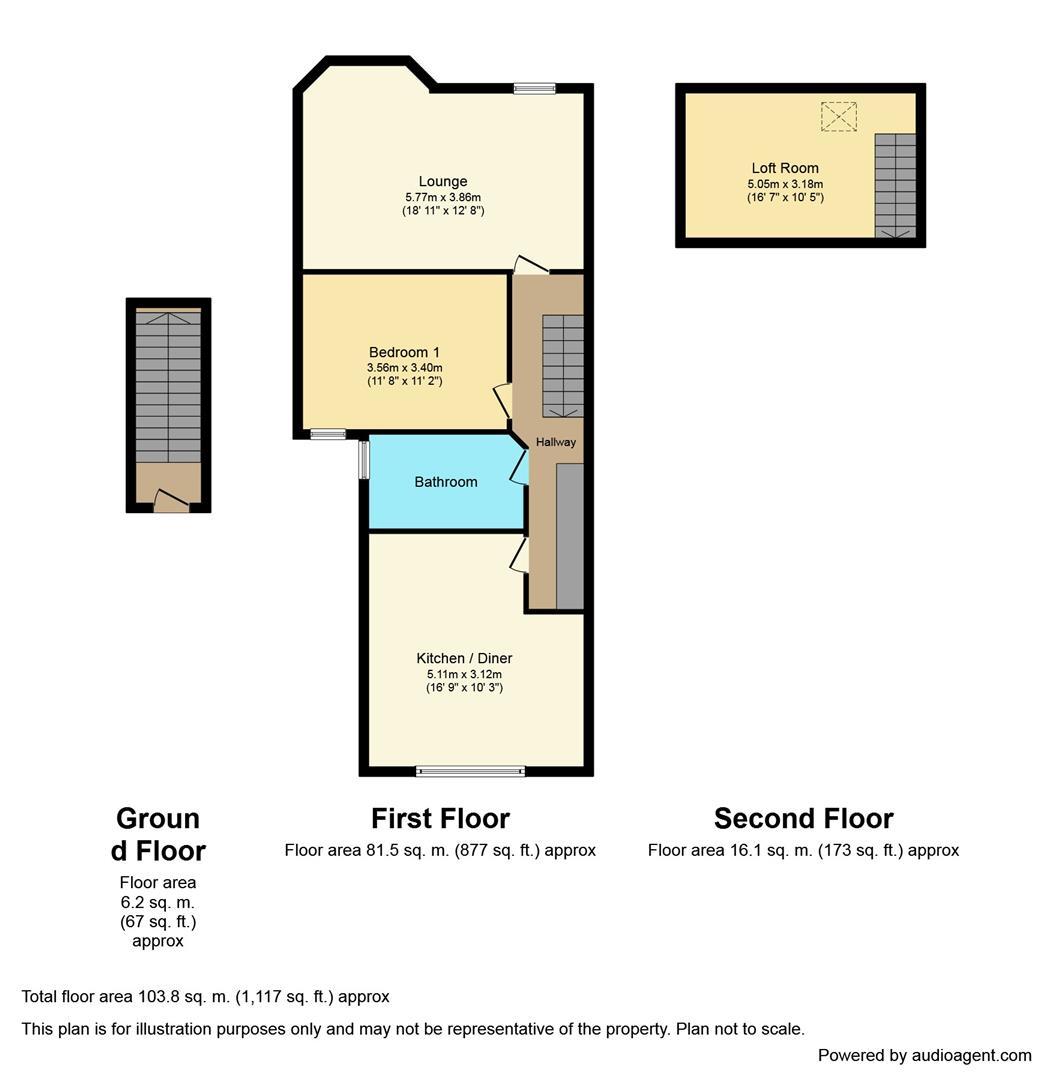 2D Plan 3.jpg